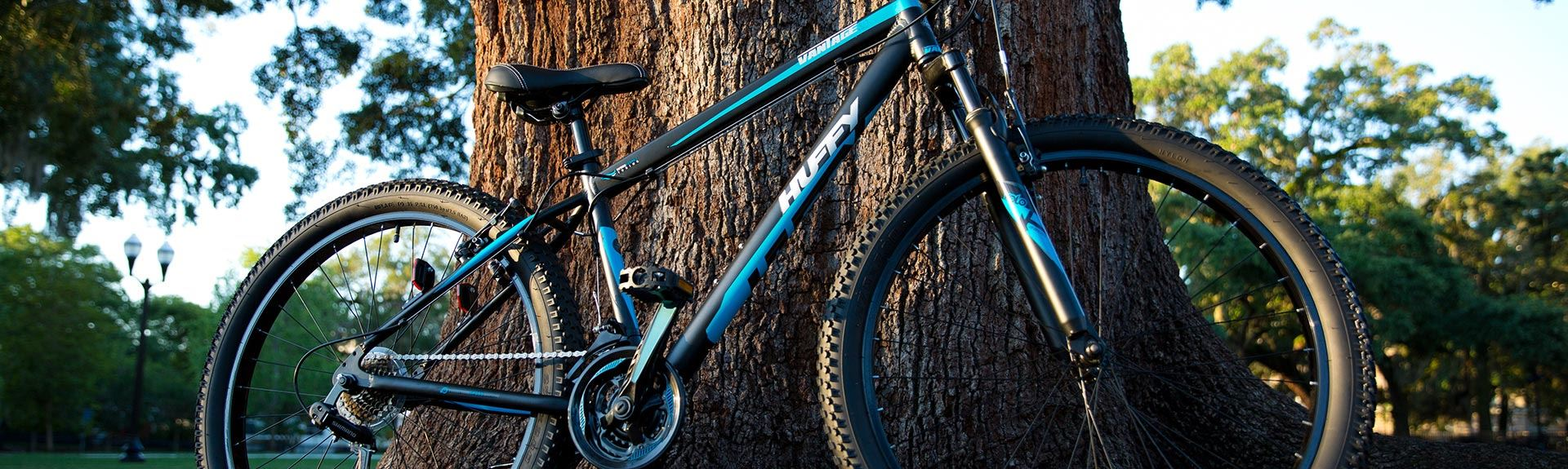 Men's Mountain Bikes - Huffy