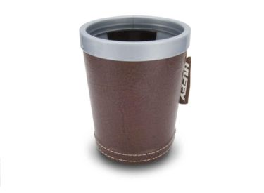 Huffy Cruiser Beverage Holder, Brown