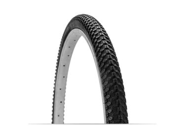 Huffy 29in x 2.10in Bicycle Tire