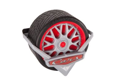 Disney·Pixar Cars Tire Case