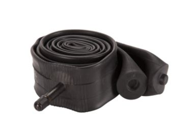 20in Huffy Quick Change™ Bicycle Inner Tube (20in x 1.90/2.10)