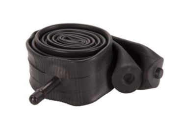 26in Huffy Quick Change™ Bicycle Inner Tube (26in x 1.90/2.10)