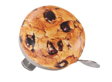 Huffy Small Bicycle Bell, Cookie