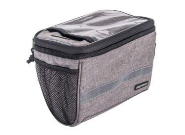 Huffy Smartphone and Cooler Handlebar Bag