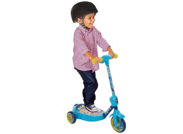 Nickelodeon™ PAW Patrol™ Bubble Scooter Electric Ride-On Toy, 6V