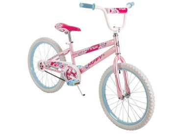 So Sweet Girls Bike 20 Inch 23318 Huffy