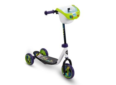 Disney·Pixar Toy Story Boys' Preschool Toddler Scooter