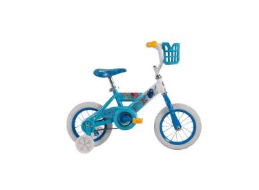 Disney·Pixar Finding Dory Kids' Bike, 12-inch