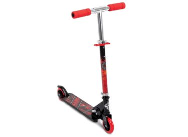 Star Wars™ Darth Vader™ Kids' Folding Inline Scooter