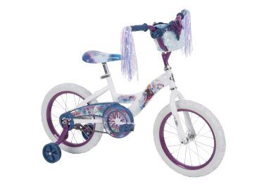 Disney Frozen 2 Girls' Bike 16-inch