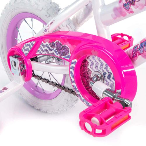 """Details about  /Huffy 20/"""" Sea Star Girls Bike Blue EZ Build Ages 5 To 9 Coaster Breaks Kids"""