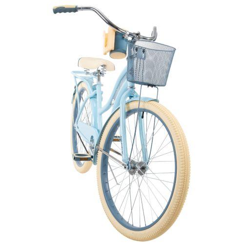 Huffy Nel Lusso bike