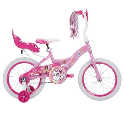 "Disney Descendents 16"" Children's Bike"