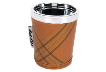 Huffy Cruiser Beverage Holder, Tan