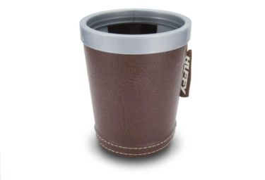Huffy Cruiser Beverage Holder, Brown