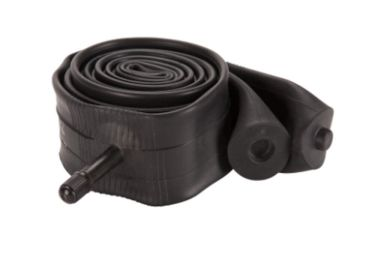 27.5in Huffy Quick Change™Bicycle Inner Tube (27.5in x 1.90/2.10)