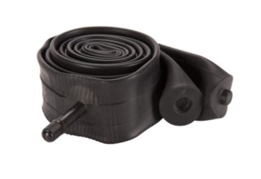 700c Huffy Quick Change™ Bicycle Inner Tube (700c x 32/35c)
