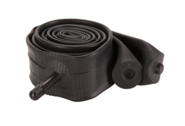 29in Huffy Quick Change™Bicycle Inner Tube (29in x 2.125/2.3)