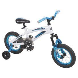 """12"""" Nytro™ Boys' Bike"""