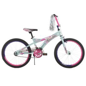 Camden™ Girl's Bike, 20-inch