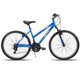Exxo™ Women's Mountain Bike, 26-inch