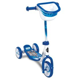 Star Wars™ R2D2™ Kids' Preschool Toddler Scooter