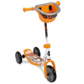 Star Wars™ BB8™ Kids' Preschool Toddler Scooter