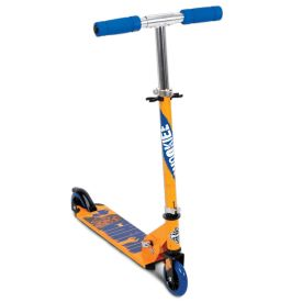 Star Wars™ Chewbacca™ Kids' Folding Inline Scooter