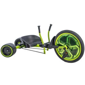 Huffy® Green Machine®
