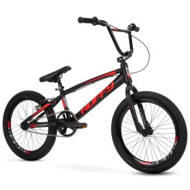 Kids BMX Race Bike