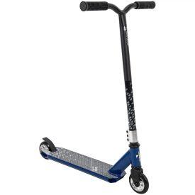 E13 Pro Elite Kids' Inline Scooter, Blue