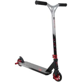 E13 Pro Elite inline scooter