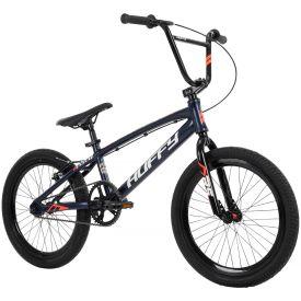 """20"""" Exist BMX race bike"""