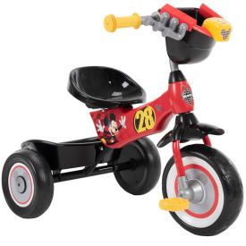 Disney Mickey Mouse Tricycle for toddlers