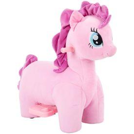 6V My Little Pony Pinkie Pie ride-on toy
