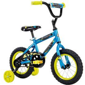 """12"""" Pro-Thunder bike"""