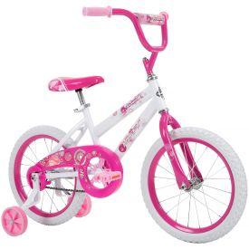 """16"""" So Sweet kids' bike"""