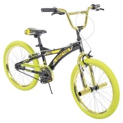 Huffy Spectre Boys' BMX Bikes