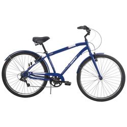 Kids Bikes - Womens Bikes - Mens Bikes | Huffy Bikes | Huffy