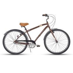 huffy bike model number lookup
