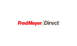 Fred Meyer Direct Logo