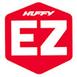 EZ Build icon